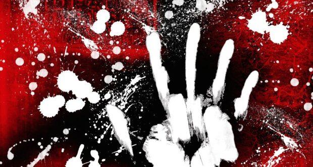 Man kills daughter-in-law for honour