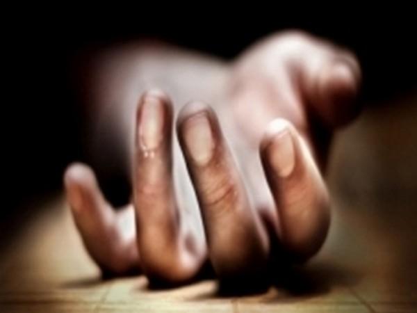 Man kills daughter for 'honour' in Lahore