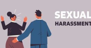 Lakki varsity devises policy against sexual harassment