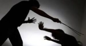 Employer of minor girl booked for 'torturing' her in Islamabad