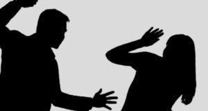 Gender-based violence increased in Sindh during lockdown: SHRC