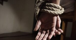 In Gujrat , girl abducted for refusing marriage proposal