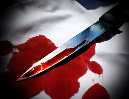 Chitral man kills woman, injures wife, mother-in-law