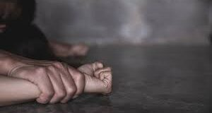 Man sentenced to death for raping, killing niece in Pindi