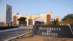 KU replaces criminology dept chairman over sexual harassment charges
