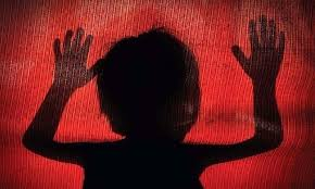 9-year-old girl raped, strangulated in Hazro