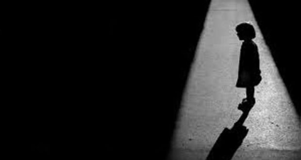 Six-year-old minor allegedly raped in district Kasur