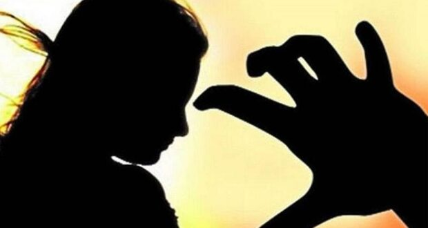 Challan of gang rape case submitted before ATC