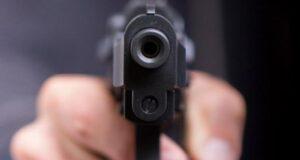 Four women vocational trainers shot dead in Waziristan