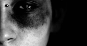 House maid tortured, detained by employers