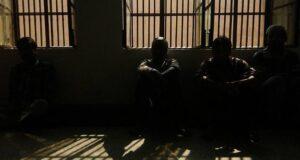 Seven held for raping woman in Gujar Khan