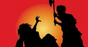 Another two killed in 'Karo Kari'