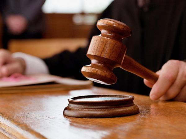 Rapist awarded death sentence