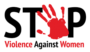 Report on violence against women statistics in 2020 launched