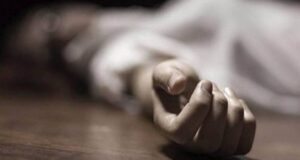 Husband tortures wife to death: police