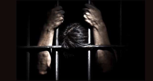 Men 'who raped women during house robberies' arrested
