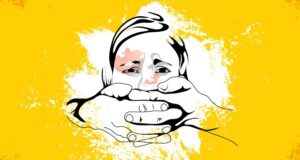 Violence against women – a crime only on paper?