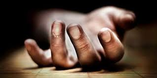 Rapist shot dead in police encounter