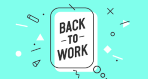 'Back-to-Work' initiative launched for jobless working women
