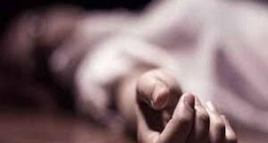 Husband, brother arrested as woman strangled for 'honour'