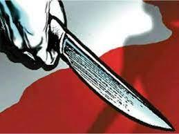 Man kills daughter for 'honour'
