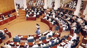 KP law on domestic violence hailed as landmark legislation