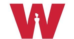 Women film festival opens online