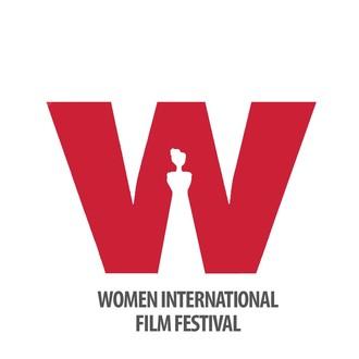 Women film festival returns to Islamabad