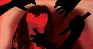 13-year-old girl raped by guest in Okara
