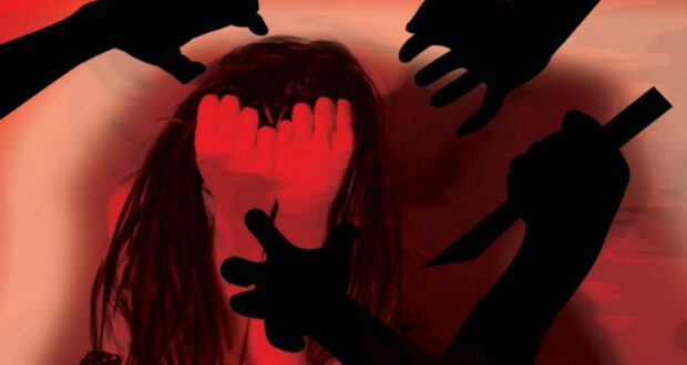 13-year-old girl raped by guest in Okara