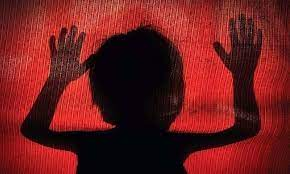 Teenage girl gang-raped in Shahdara
