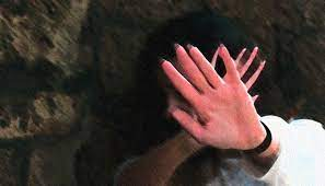 Two girls raped in Okara incidents
