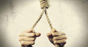 Swabi man kills wife, commits suicide