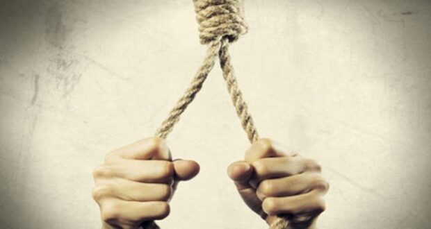 Three remanded in police custody in woman's suicide case