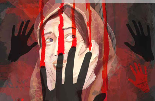 Man, woman shot dead for 'honour' in Nowshera