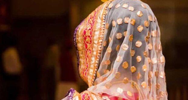 Robbers in police uniform gang-rape bride in Multan