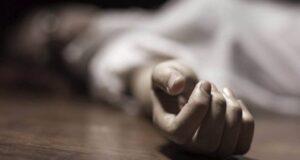 Teenage girl allegedly killed for honour in Punjab's Hafizabad