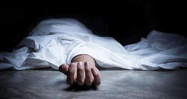 Minor girl's body recovered from freezer