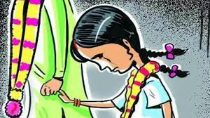 50-year-old groom held for marrying underage girl