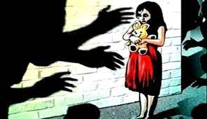 Death sentence of 4 convicted of minor's rape, murder commuted