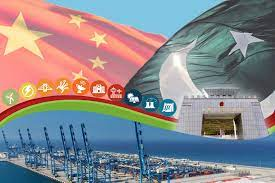 Call to include women in CPEC projects