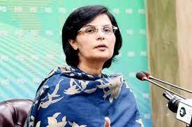 Government extending scholarships programme for girls: Dr Sania