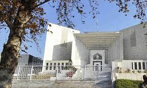 Supreme Court (SC) bars rape convicts from seeking presidential pardon