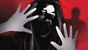 15 booked, five held for torturing women