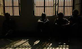 Islamabad police arrest man, his son for raping a woman