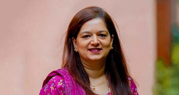 First PhD in nursing awarded in Pakistan