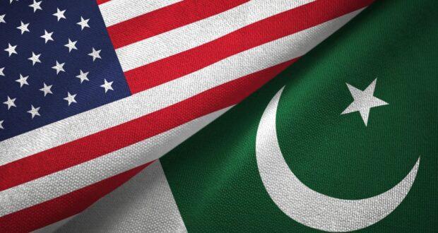 United States, Pakistan launch women's economic empowerment project