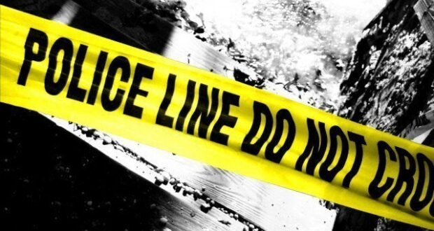 Bullet-riddled body of woman found