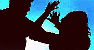 Landhi man arrested for 'torturing Mexican wife'