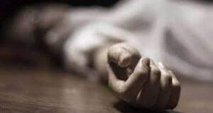 Woman shot dead for honour